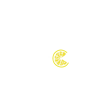 MeJuice